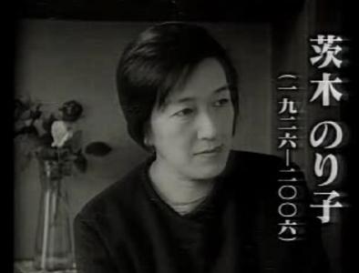f:id:kawasimanobuo:20120112120441j:image:w360