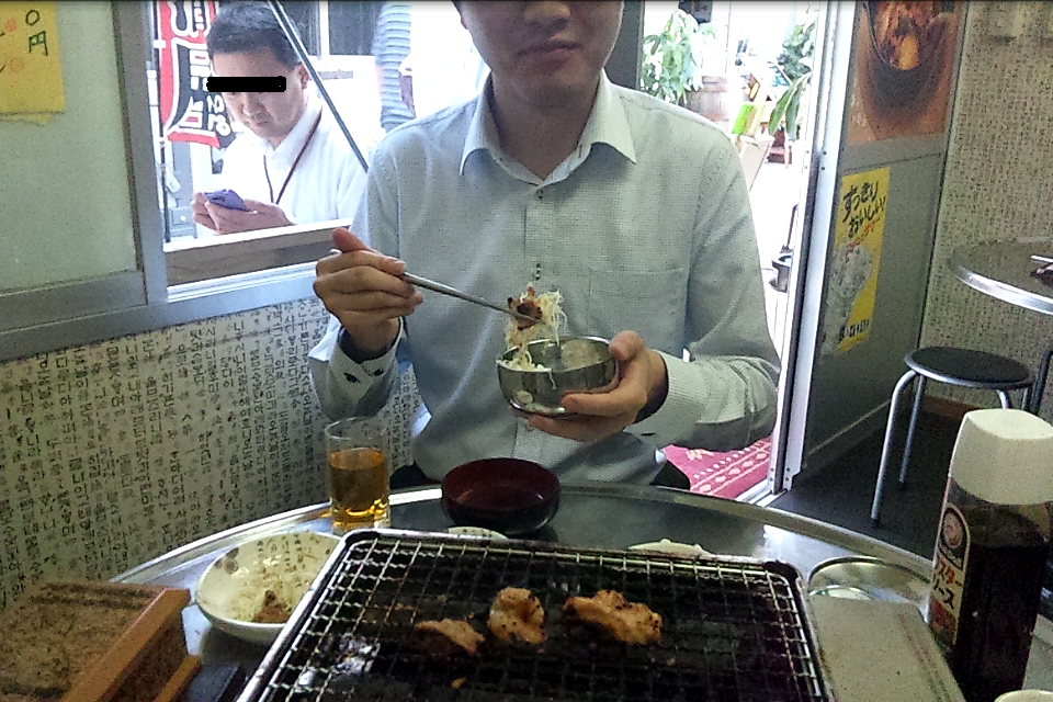 20120607_122042.png
