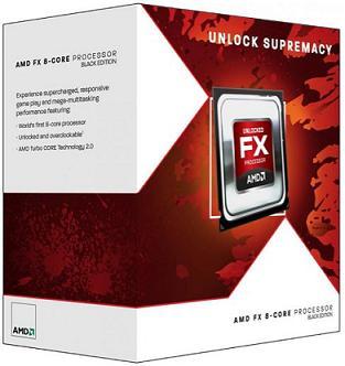AMD_FX-8150.jpg