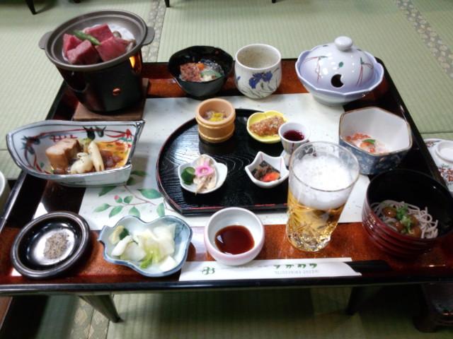 NarukoSugawara.jpg
