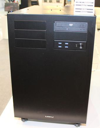PC-D8000_01.JPG