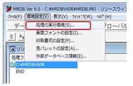 V8Zoom0003.jpg