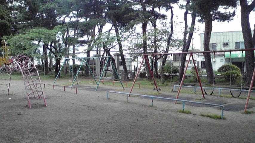 arao-1.jpg