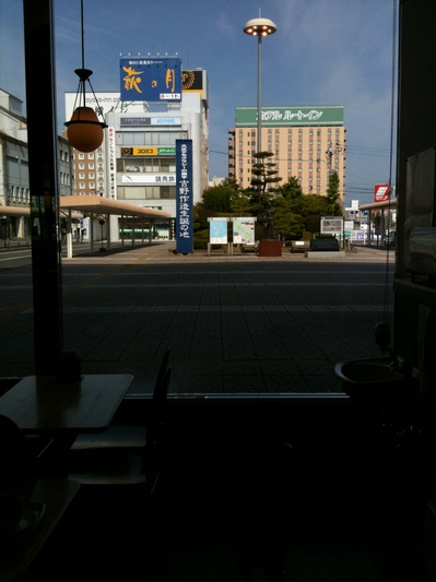 furukawaeki.JPG