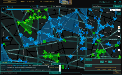 ingress_ingame1.png