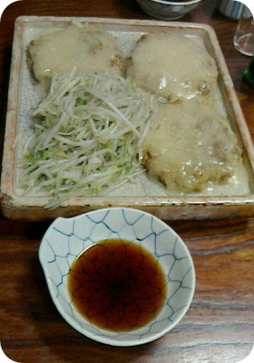 kamaishi02.jpg