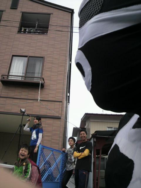 kurihara_up.jpg