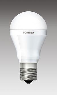minikry_lda4_lamp_2.jpg
