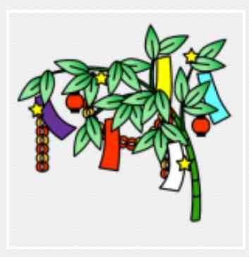 tanabata20160706.JPG