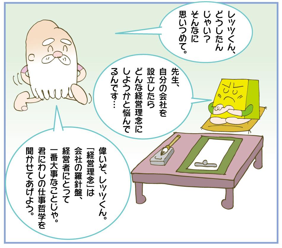 ltk_18_shugyou_02