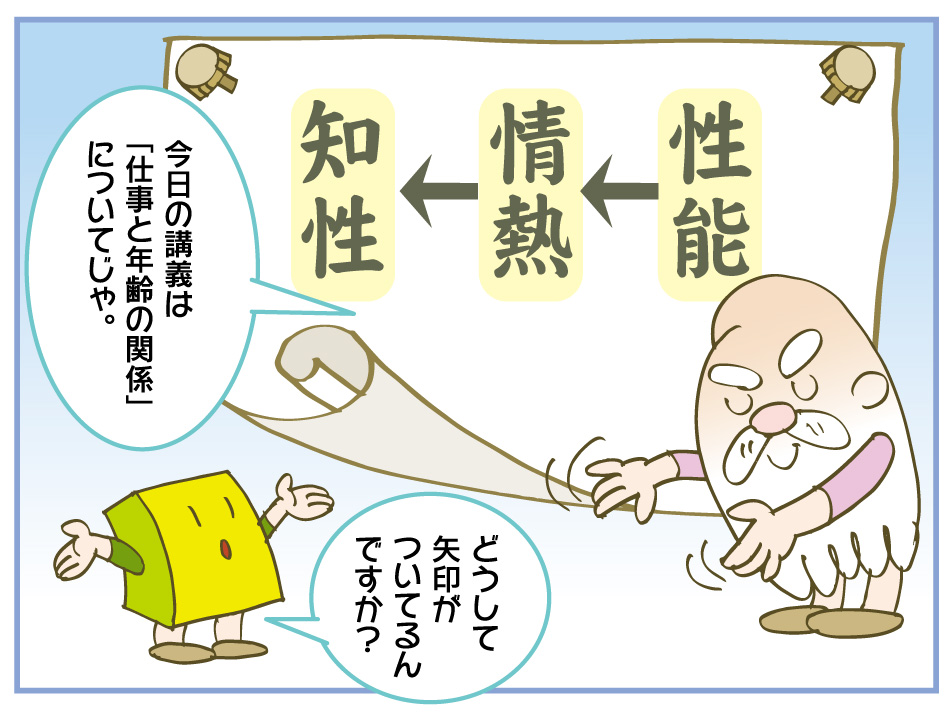 ltk_32seinoujounetsuchisei_02