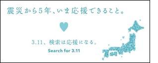 cid:DCB8581B609A45618535FE9114CD4D9A@e8500