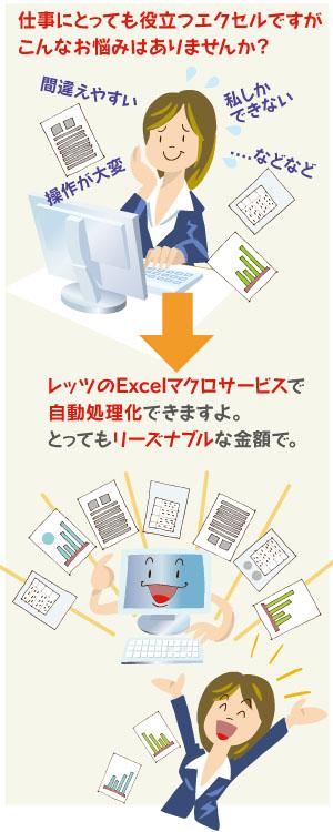 lgt_kotekitai_excelmacro_illust.jpg